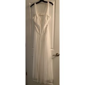 "BCBG MaxAzria ""Mara"" Dress"